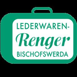 Lederwaren Renger